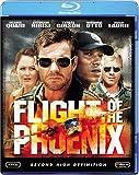 フライト・オブ・フェニックス [Blu-ray] image