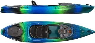 Wilderness Systems Pungo 105 Kayak - 2019