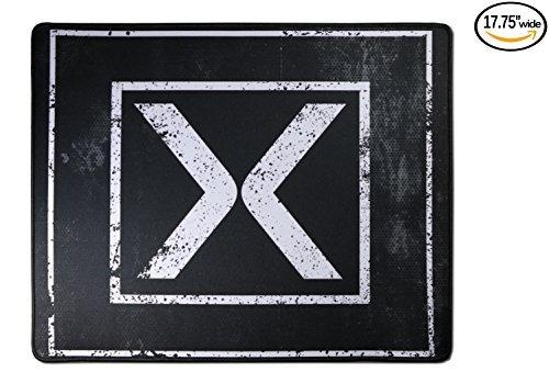 XTracGear Drone XL Drone Landing Pad