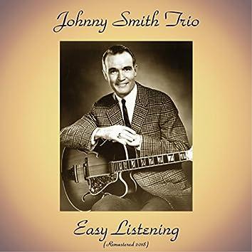 Easy Listening (Remastered 2018)