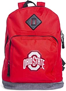 Best ohio state bag Reviews