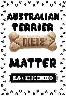 Best australian snacks in usa Reviews