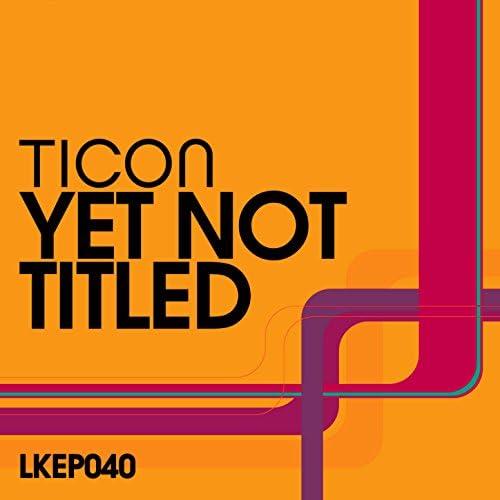 Ticon