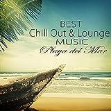 Chill Lounge (Luxury Lounge)