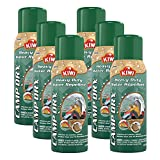Kiwi Camp Dry Heavy Duty Water Repellant, 10.5OZ (Pack - 6)