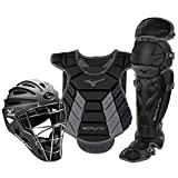 Best Catchers Gear - [currentyear] Reviews and Guide 11