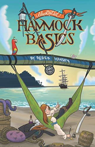 Illustrated Hammock Basics