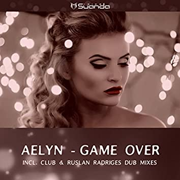 Game Over (Club Mixes)