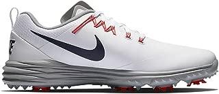 Nike New Lunar Command 2 Golf Shoes