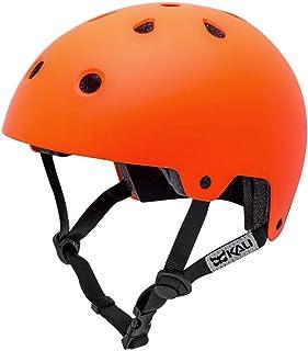 Amazon.es: Kali - Cascos y accesorios / Ciclismo: Deportes y ...