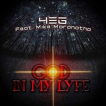 God In My Lyfe