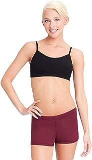 Women's Women's Camisole Bra Top