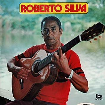 Roberto Silva Interpreta Haroldo Lobo, Geraldo Pereira (E Seus Parceiros)