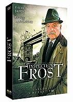 Inspecteur Frost - Saison 2