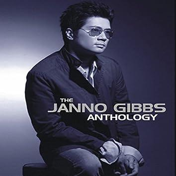 The Janno Gibbs Anthology