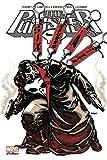 The Punisher - Six heures à vivre