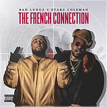 The French Connection (Deluxe Edition)