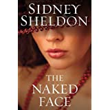The Naked Face (English Edition)
