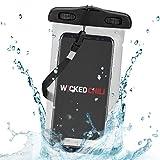 Wicked Chili Beach Bag für Samsung Galaxy S5, S4, S3, Note