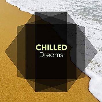 # 1 Album: Chilled Dreams
