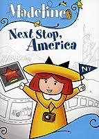 Madeline: Next Stop America / [DVD] [Import]