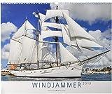 Windjammer 2019 -