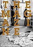 The Magazine (Whitechapel: Documents of Contemporary Art)