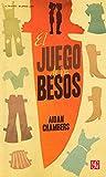 JUEGO DE LOS BESOS,EL