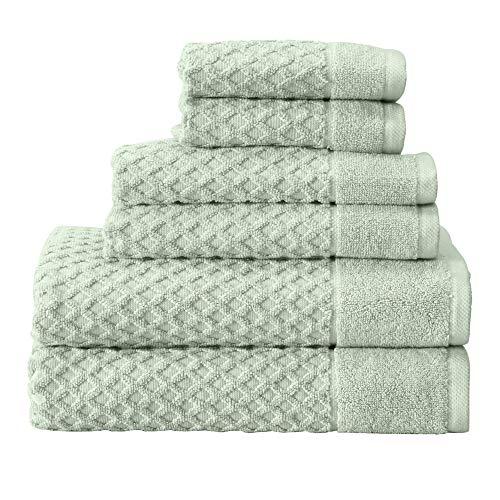 toalla 100% algodon fabricante Great Bay Home