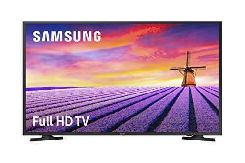 Samsung UE32M5005 -...