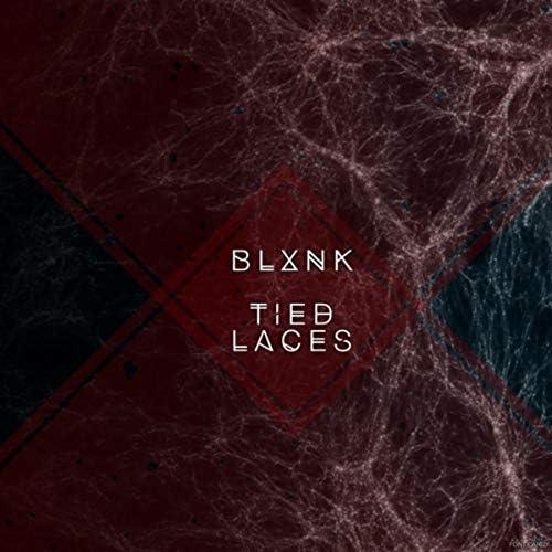 BLXNK