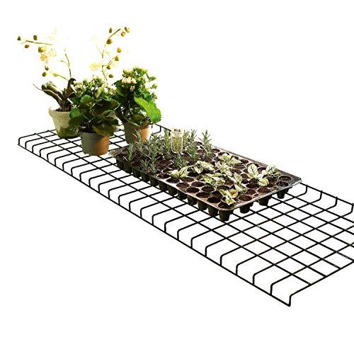 Bio Green FS 40-120 Bruno Table Pliante 40 x 120 cm