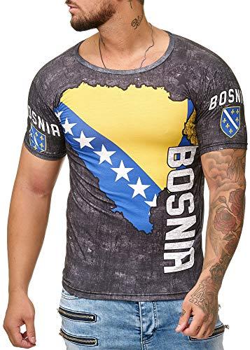 Code47 Bosnien 1125 XL