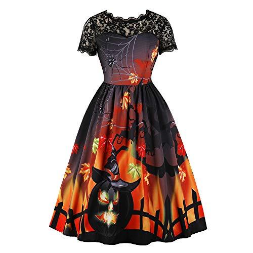 déguisement Loup Les Costumes pour la Fete Dessin Image quesque Halloween Film idée Costume Femme Demon Deguisement toi achat Tenue Squelette 2018 Musique Halloween Origine Boutique