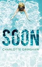 Best charlotte grimshaw author Reviews
