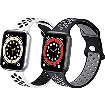Best apple nike watch band Reviews