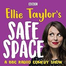 Ellie Taylor's Safe Space