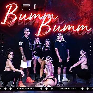 El Bumm Bumm