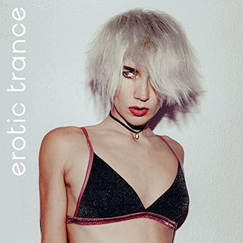 Sex Music Zone