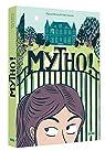 Mytho ! par Brissy