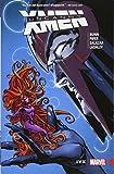 Uncanny X-men: Superior Vol. 4: Ivx