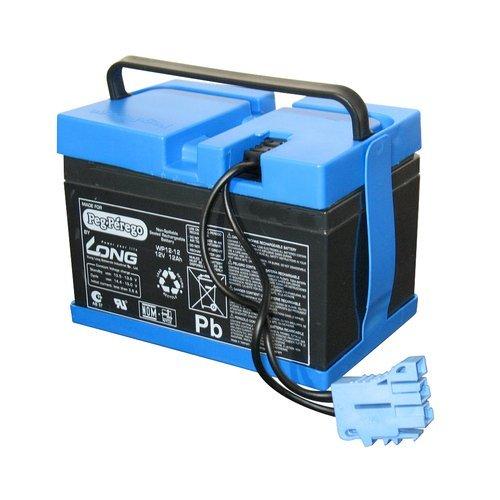 Peg Perego Batteria 12 Volt 12 Ampere - KB0015