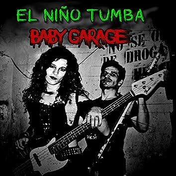 Baby Garage