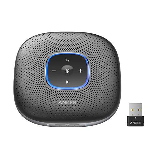 Anker PowerConf+ Bluetooth Lautsprecher...