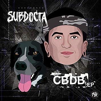 CBDB EP