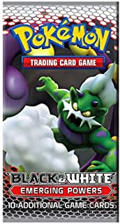 Best pokemon white all items Reviews