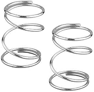 Bostitch Nailer (2 Pack) Replacement Compression Spring # 100387-2pk