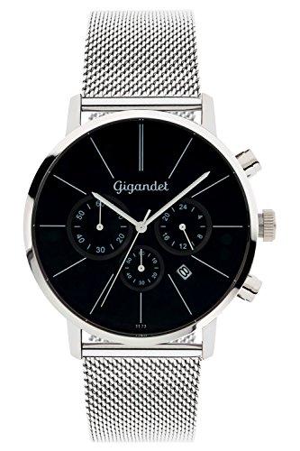 Orologio - - Gigandet - G32-006