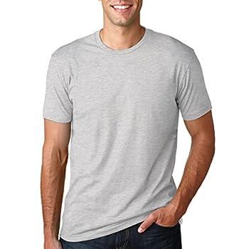Best undershirts men Reviews
