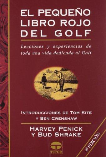 Como Encarar El Palo De Golf a La Bola